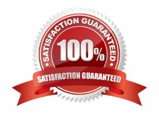 Wedding Magician Satisfaction Guarantee