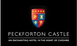 Peckforton-Castle-logo