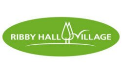 Ribby-Hall-Village-logo