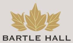 bartle logo new