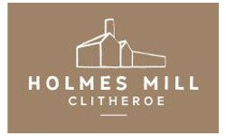 holmes_mill