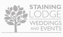 staining-lodge-logo_4_107394